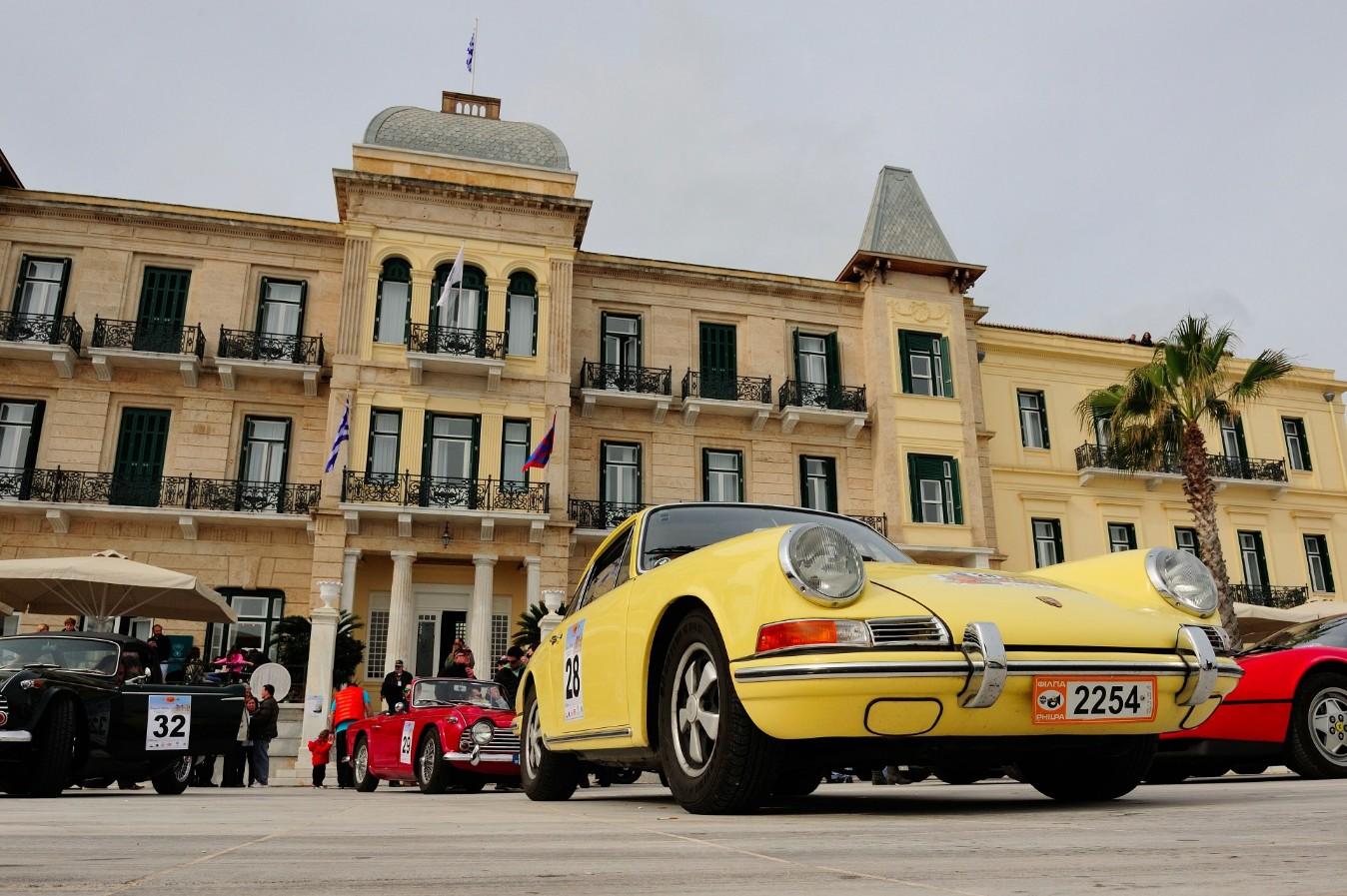 Earino rally klassikon autokiniton (7)