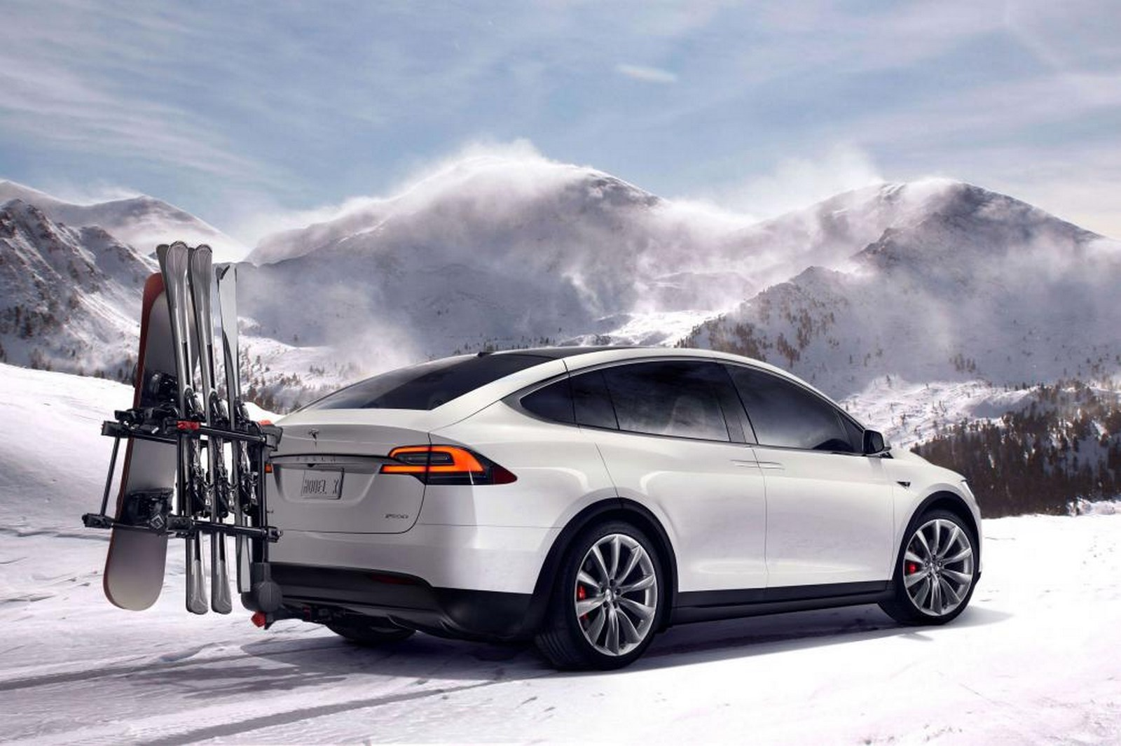 Norway EV policy -2