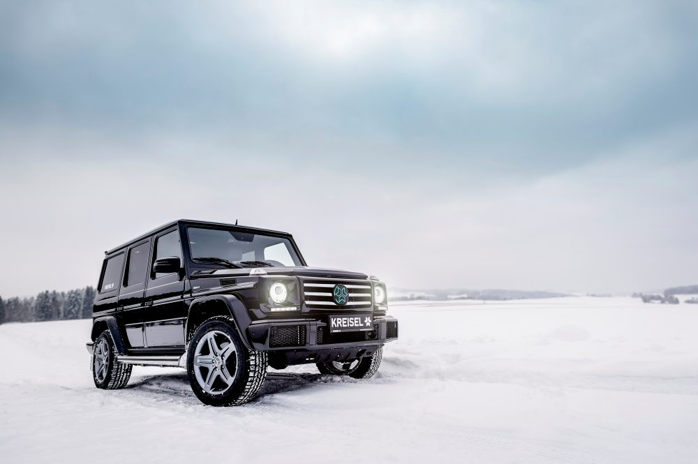 Electric_)Mercedes_G-Class_by_Kreisel_Arnold_Schwarzenegger_01