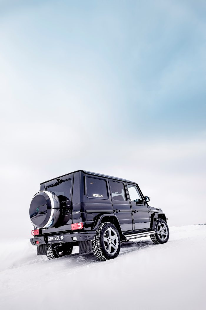 Electric_)Mercedes_G-Class_by_Kreisel_Arnold_Schwarzenegger_02