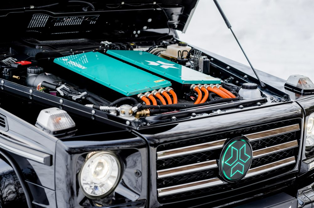 Electric_)Mercedes_G-Class_by_Kreisel_Arnold_Schwarzenegger_04