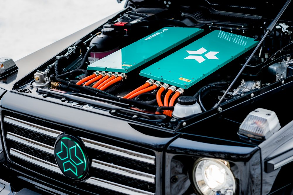 Electric_)Mercedes_G-Class_by_Kreisel_Arnold_Schwarzenegger_07