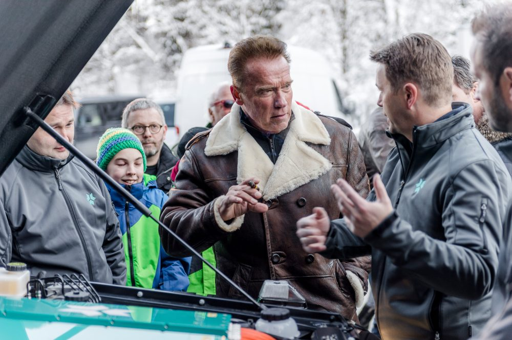 Electric_)Mercedes_G-Class_by_Kreisel_Arnold_Schwarzenegger_10