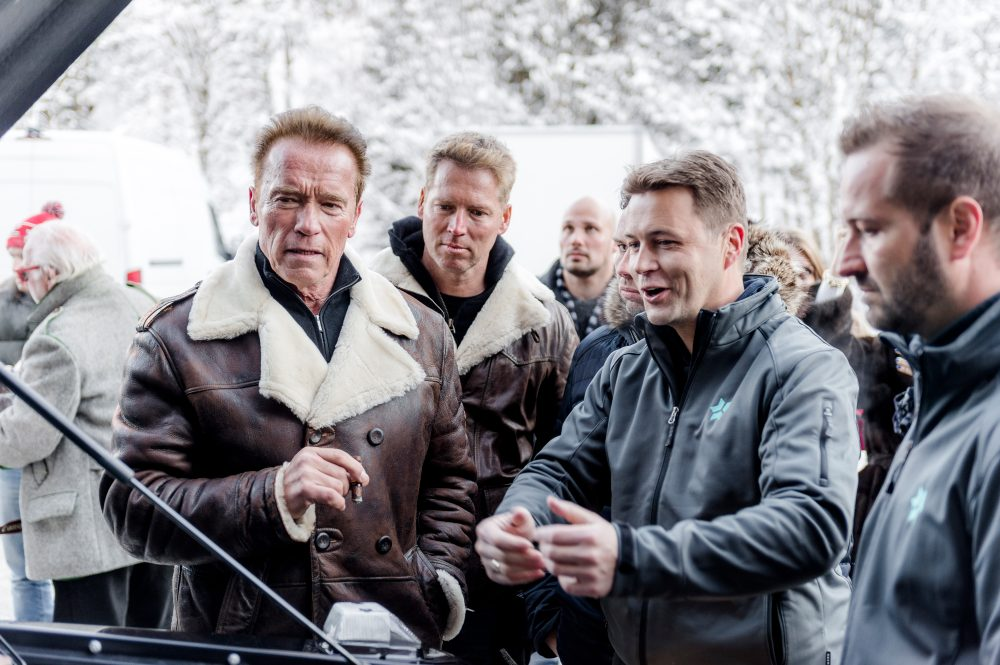 Electric_)Mercedes_G-Class_by_Kreisel_Arnold_Schwarzenegger_11