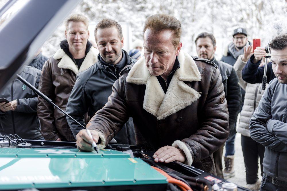 Electric_)Mercedes_G-Class_by_Kreisel_Arnold_Schwarzenegger_12