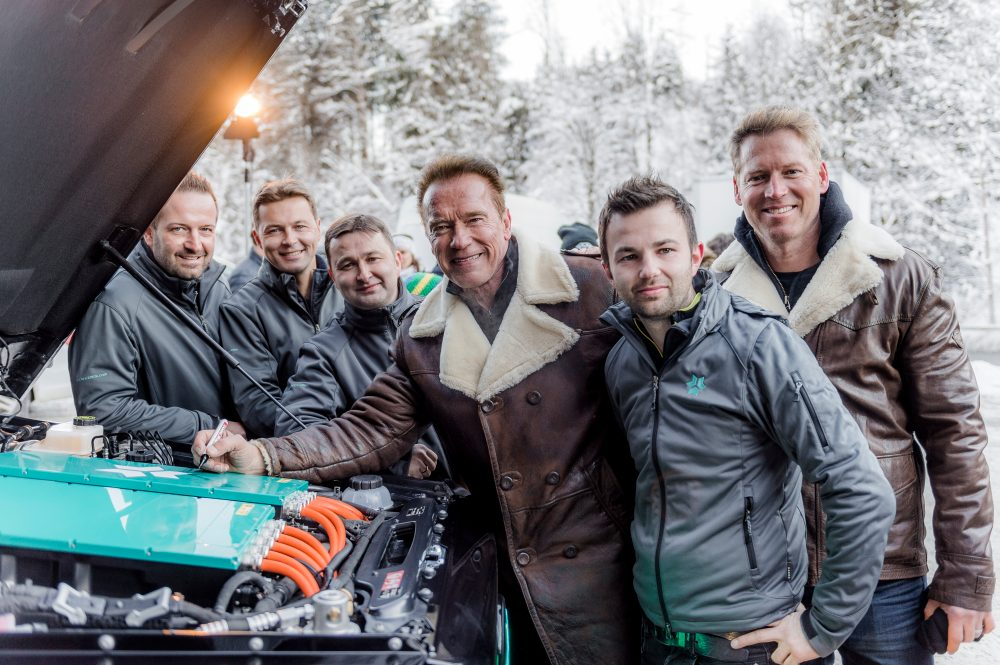 Electric_)Mercedes_G-Class_by_Kreisel_Arnold_Schwarzenegger_13