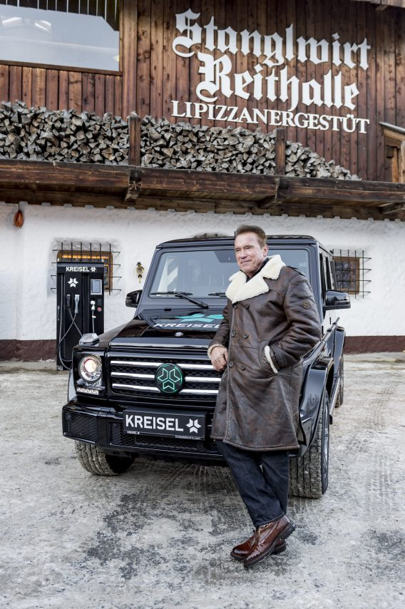 Electric_)Mercedes_G-Class_by_Kreisel_Arnold_Schwarzenegger_15