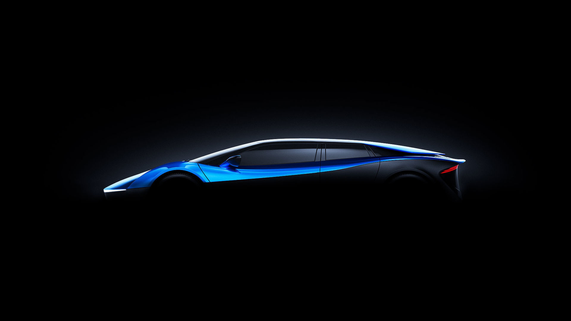 elextra-electric-sedan (2)