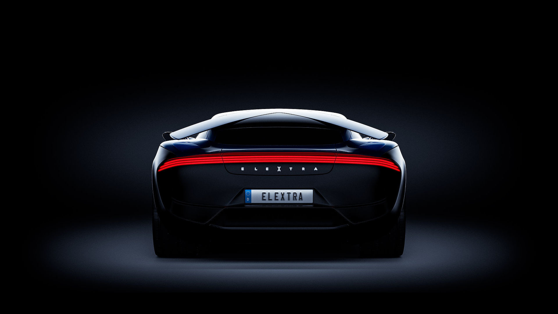elextra-electric-sedan