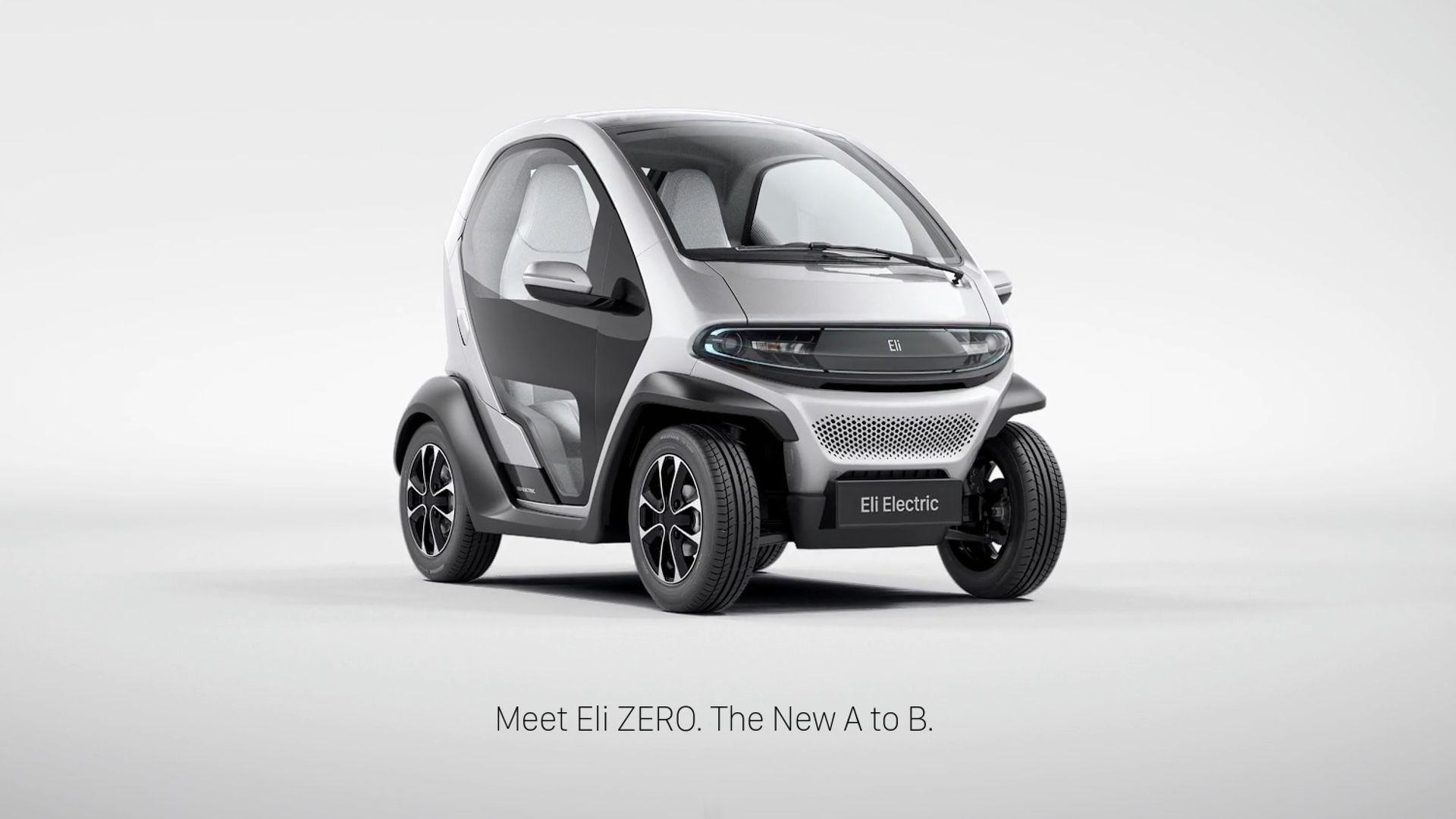 eli-zero (3)