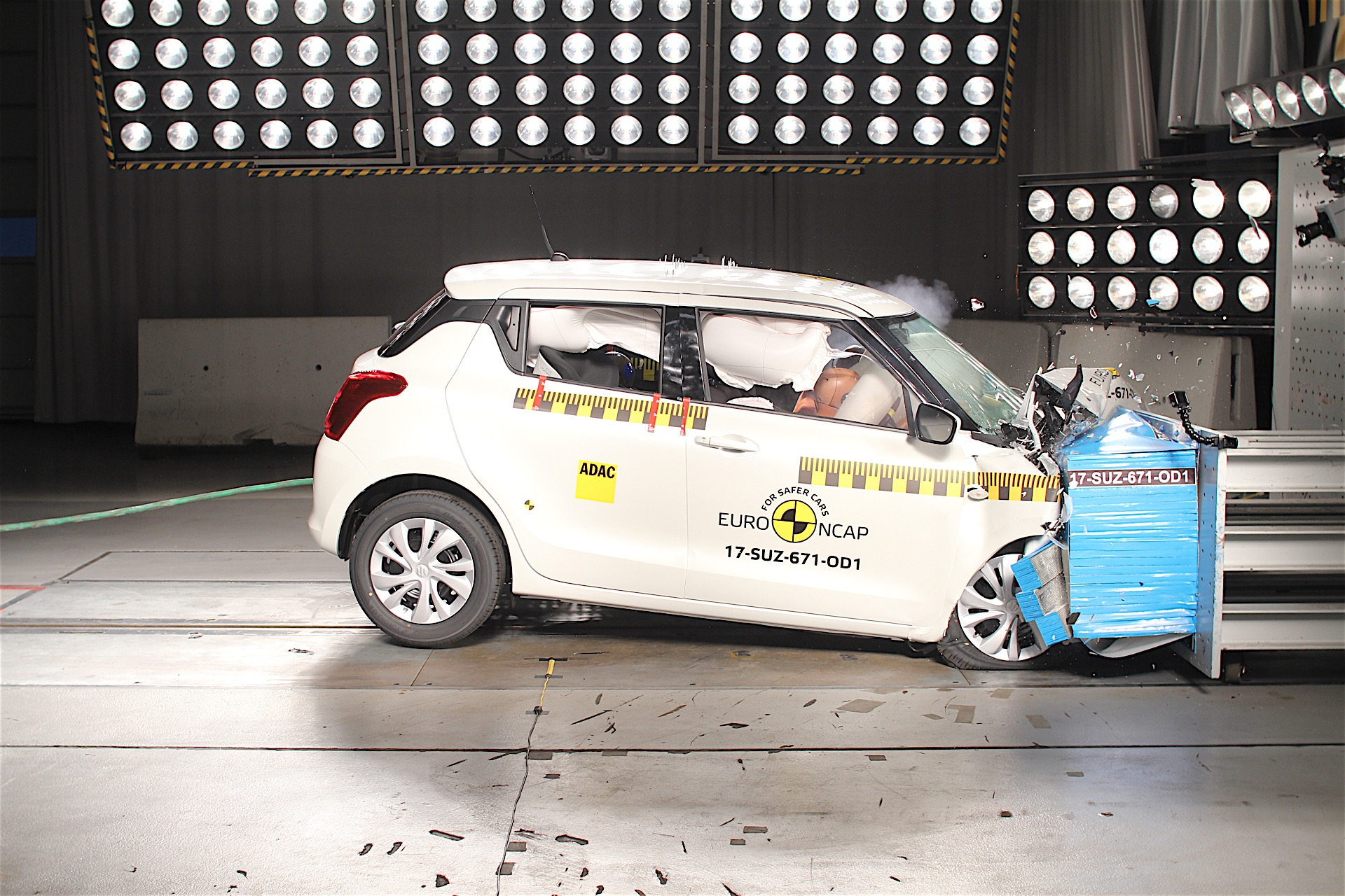 Euro NCAP crash tests may 2017 (1)