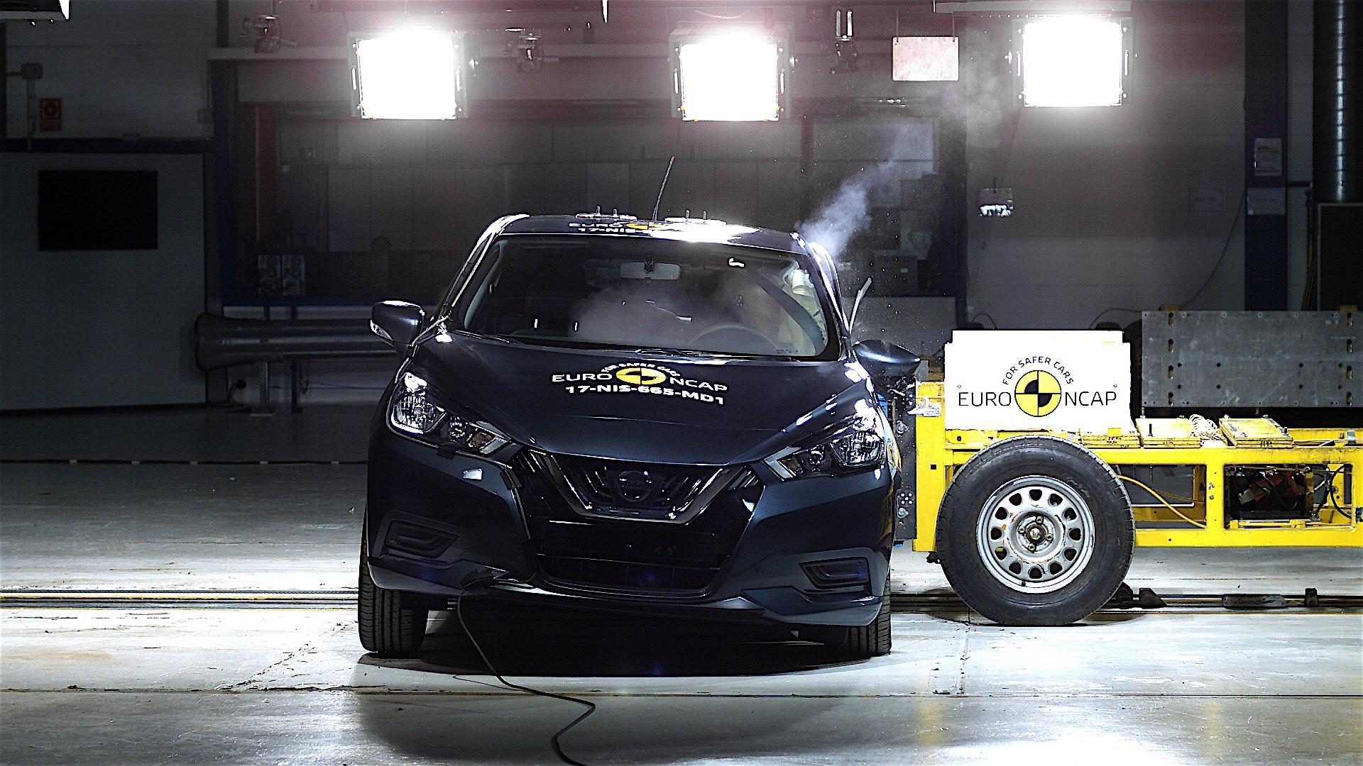 Euro NCAP crash tests may 2017 (10)