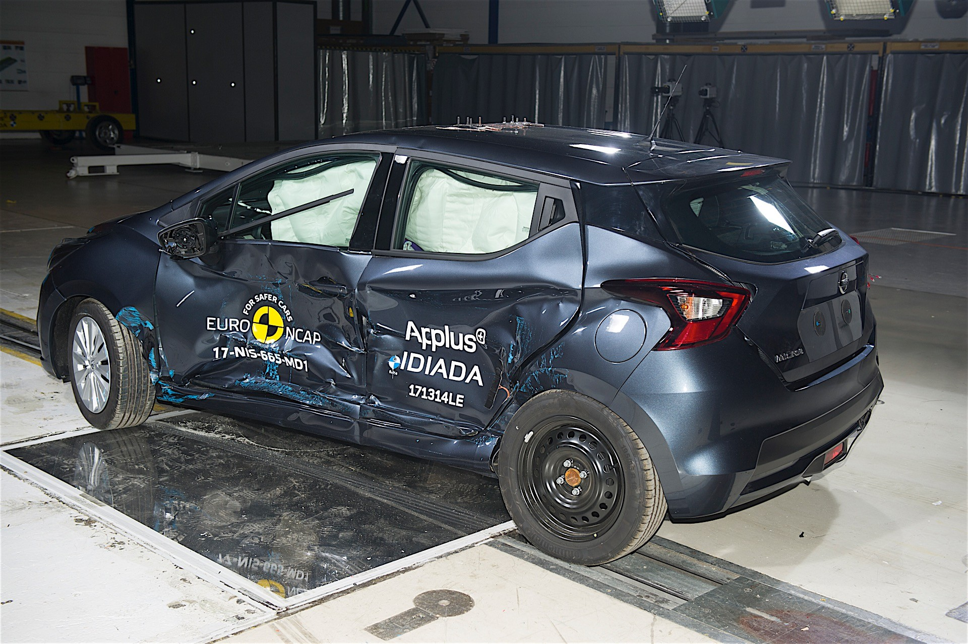 Euro NCAP crash tests may 2017 (11)