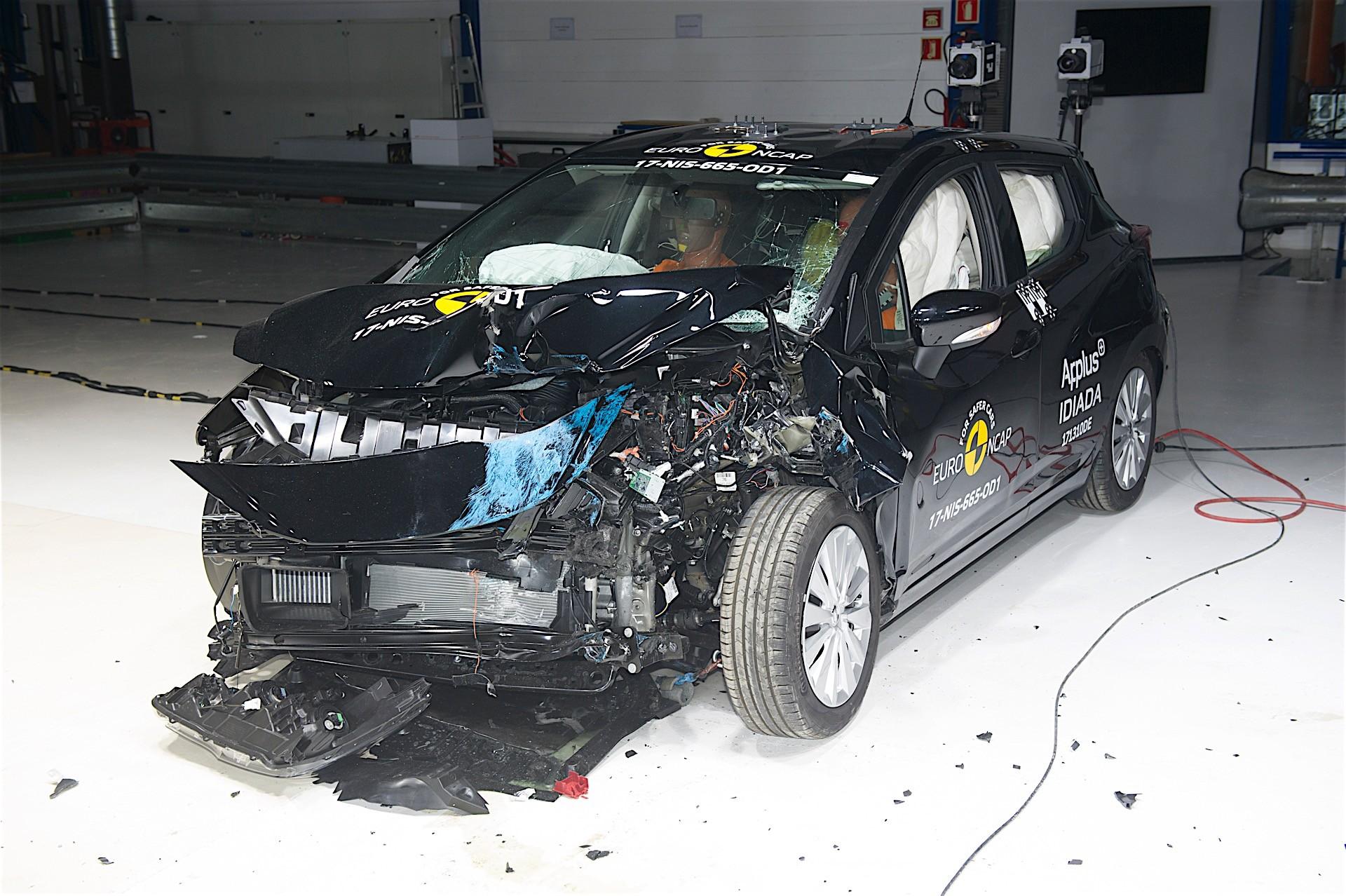 Euro NCAP crash tests may 2017 (13)