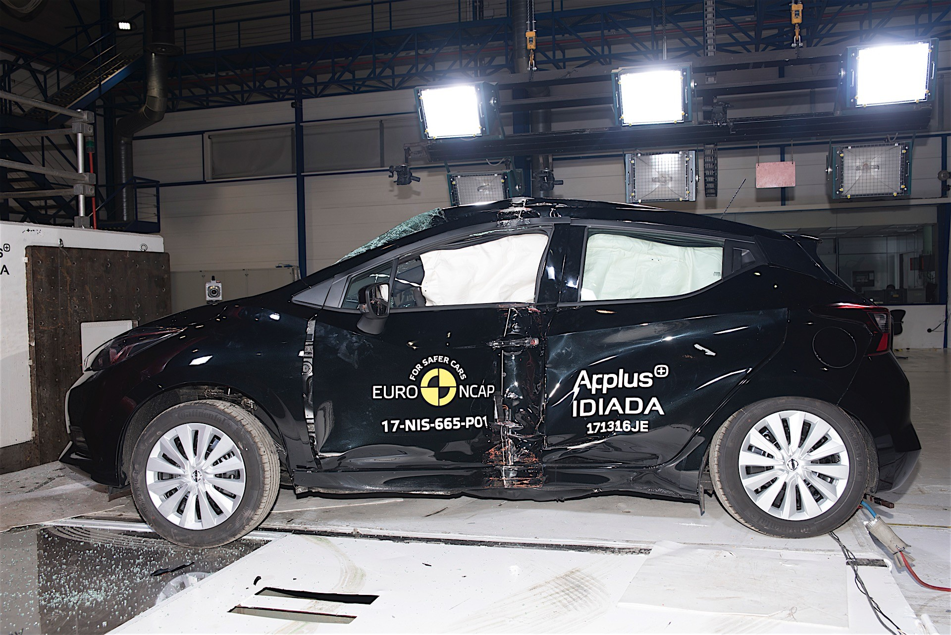Euro NCAP crash tests may 2017 (15)