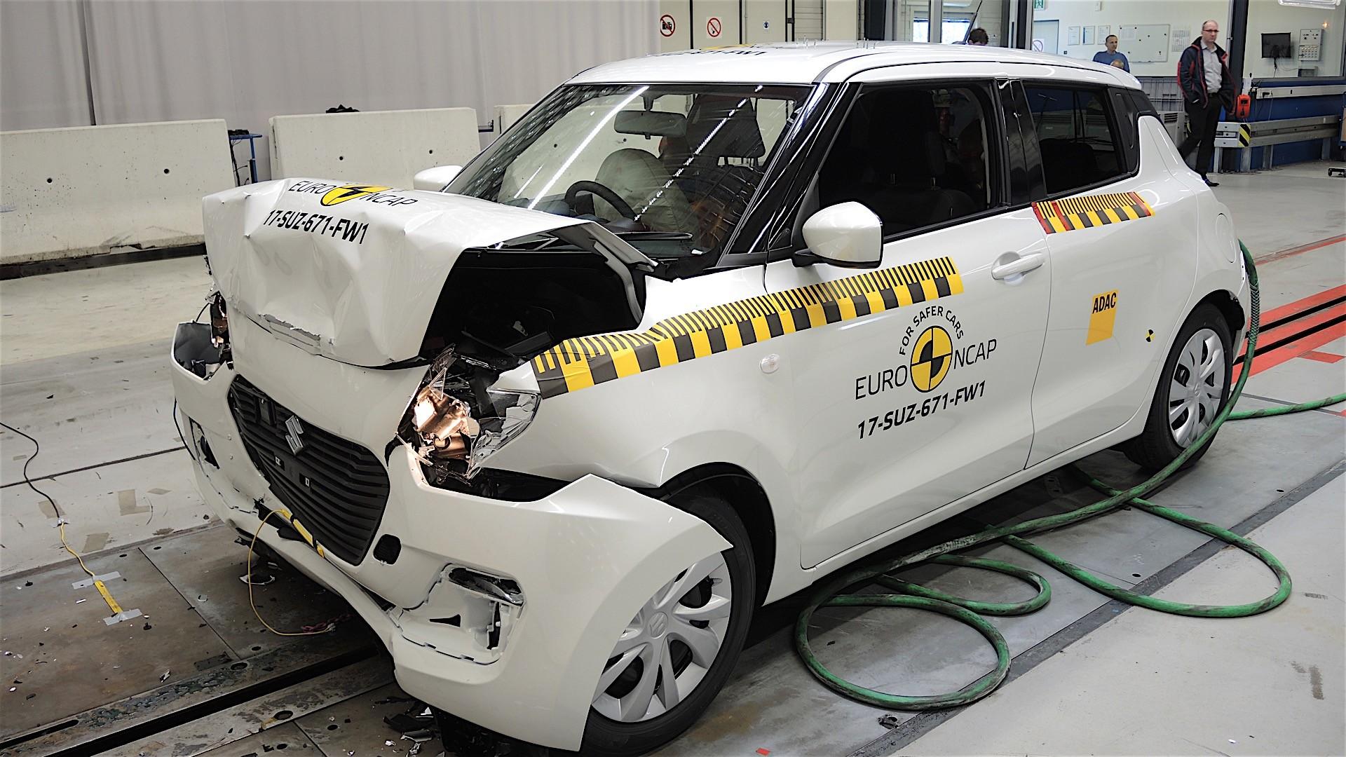 Euro NCAP crash tests may 2017 (17)