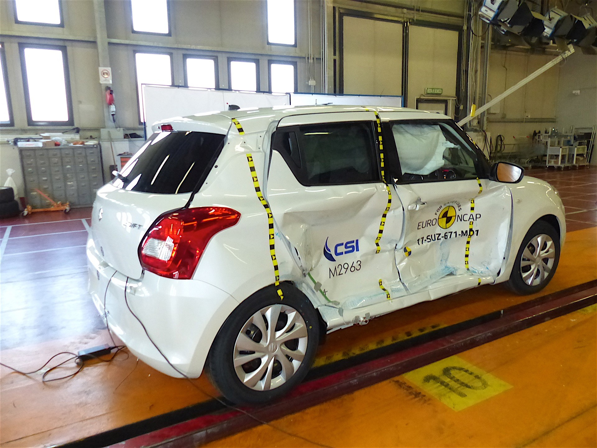 Euro NCAP crash tests may 2017 (18)