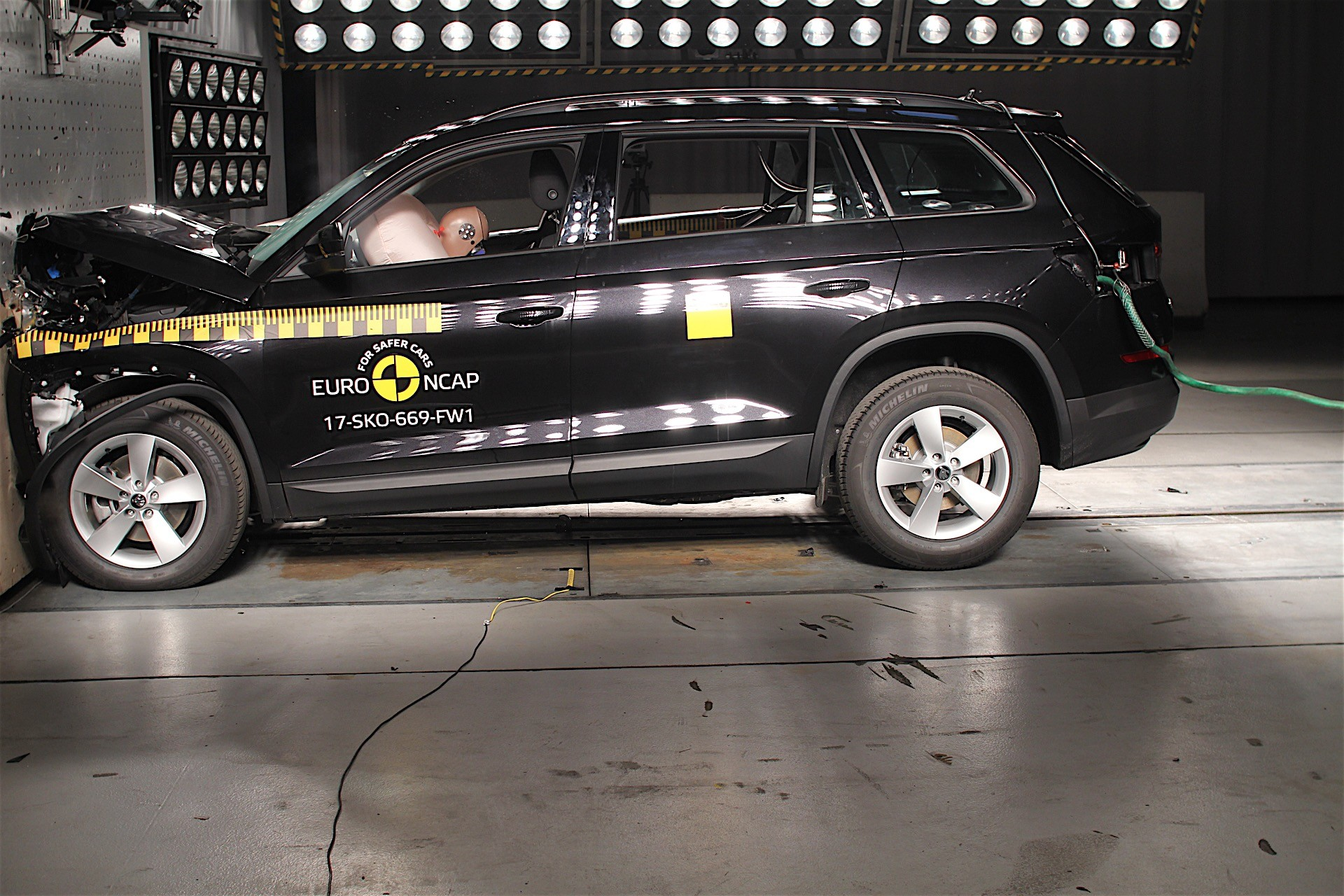 Euro NCAP crash tests may 2017 (2)