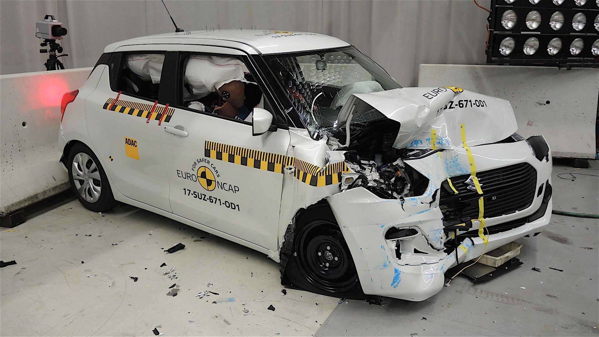 Euro NCAP crash tests may 2017 (20)
