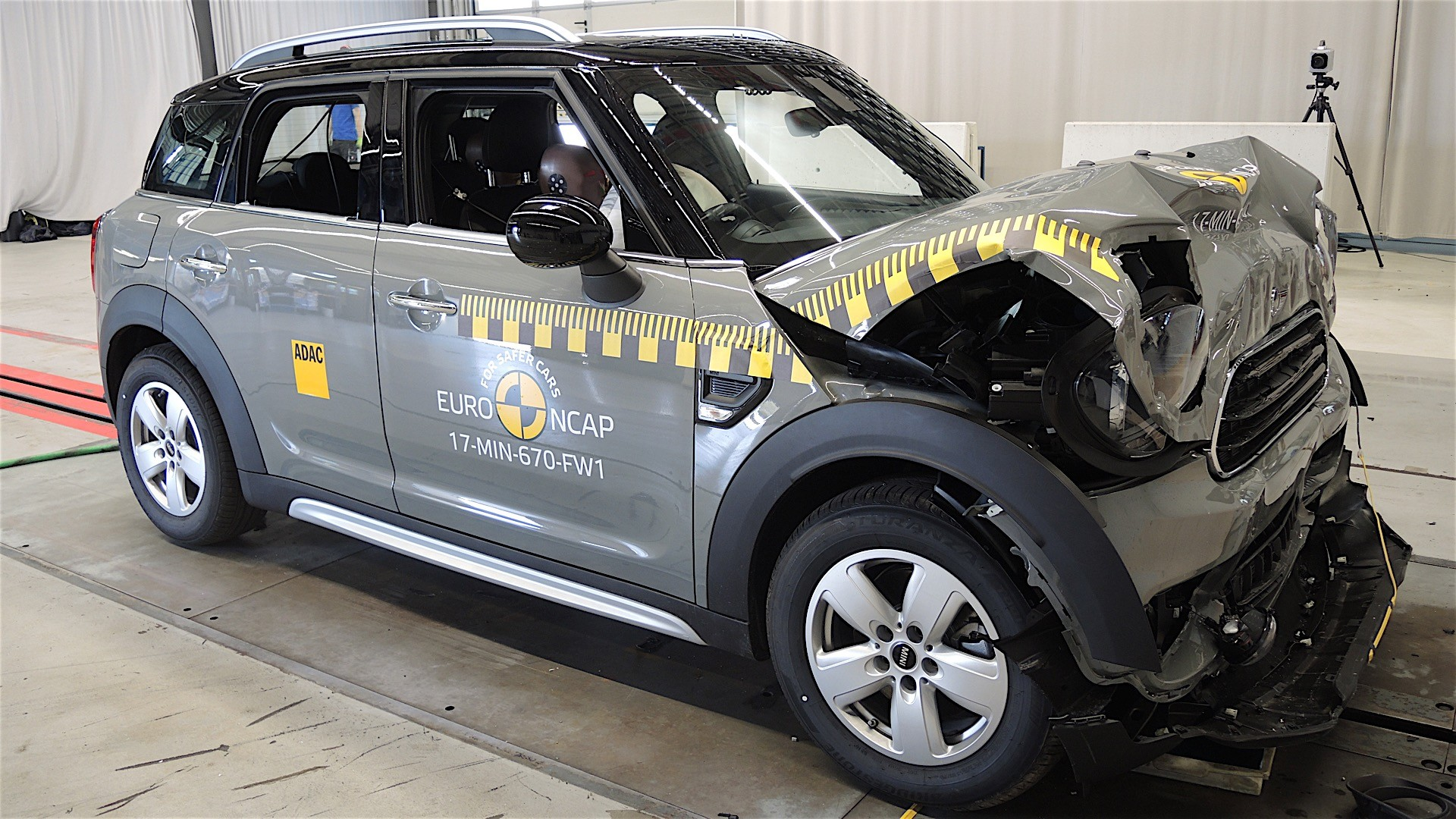 Euro NCAP crash tests may 2017 (24)