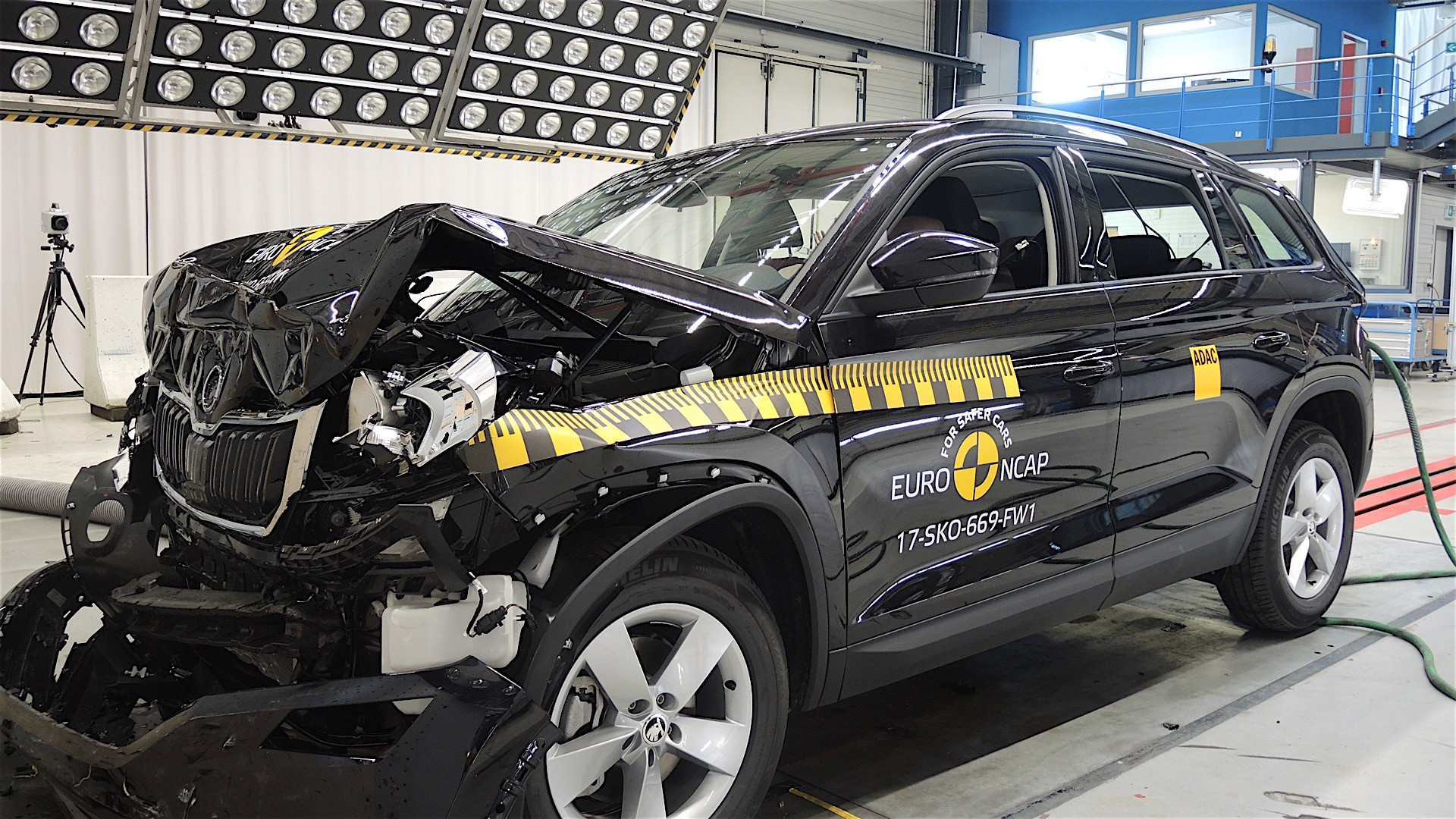 Euro NCAP crash tests may 2017 (3)