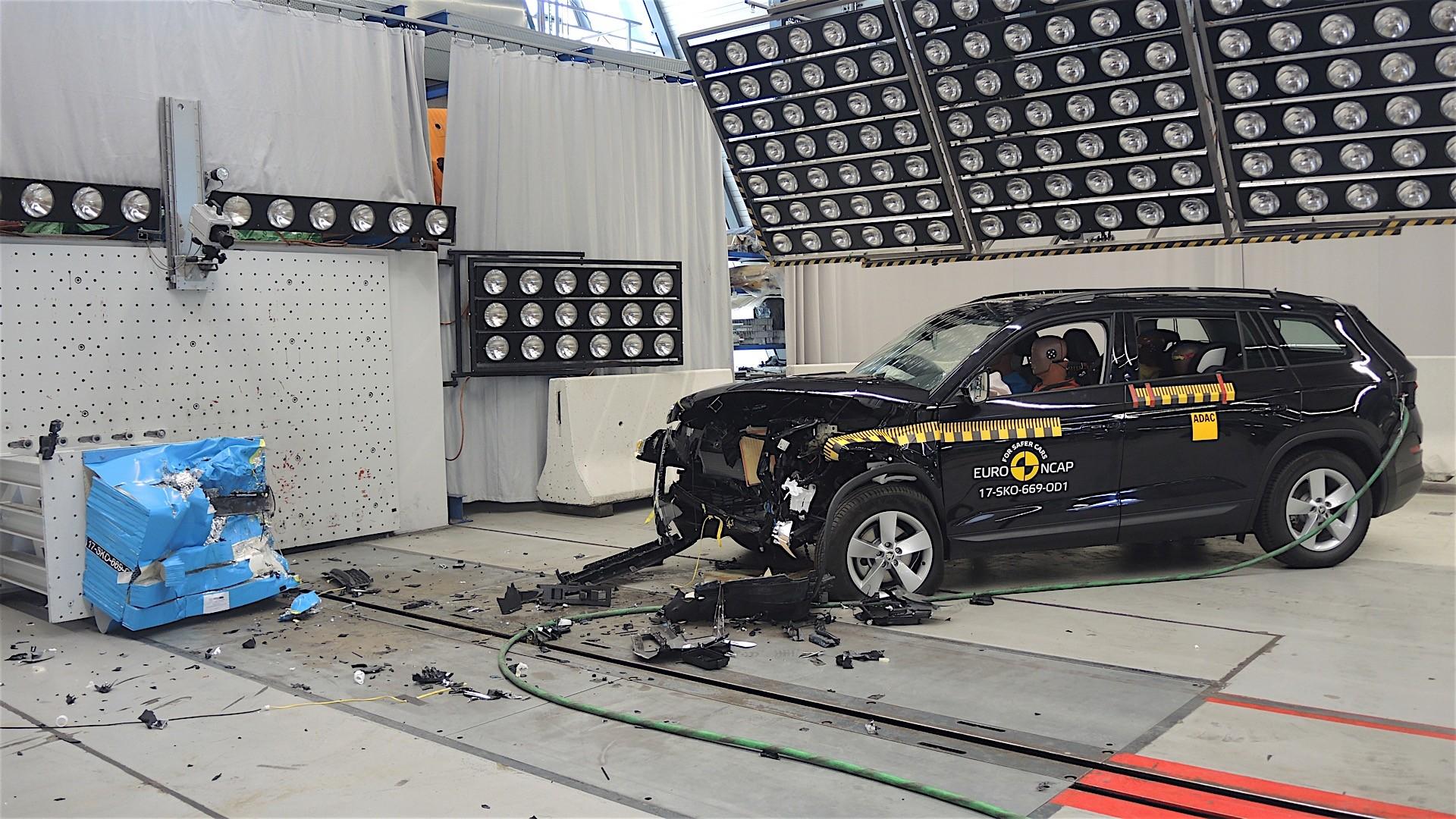 Euro NCAP crash tests may 2017 (6)