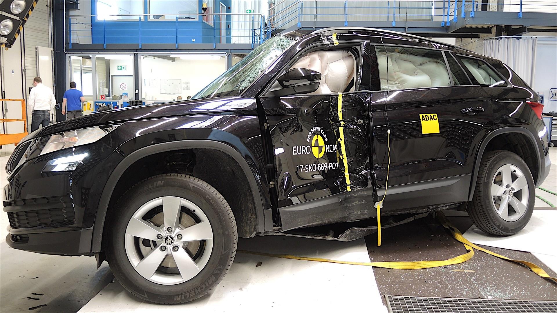 Euro NCAP crash tests may 2017 (7)