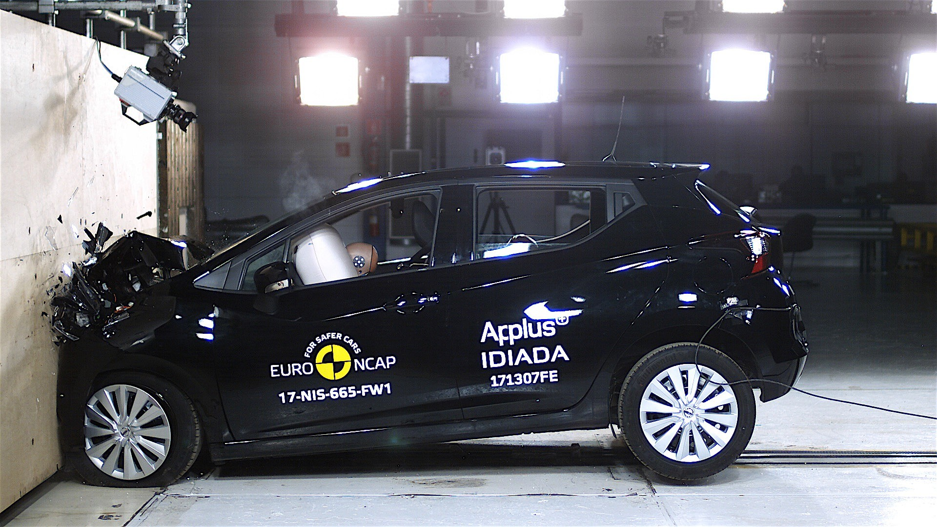 Euro NCAP crash tests may 2017 (8)