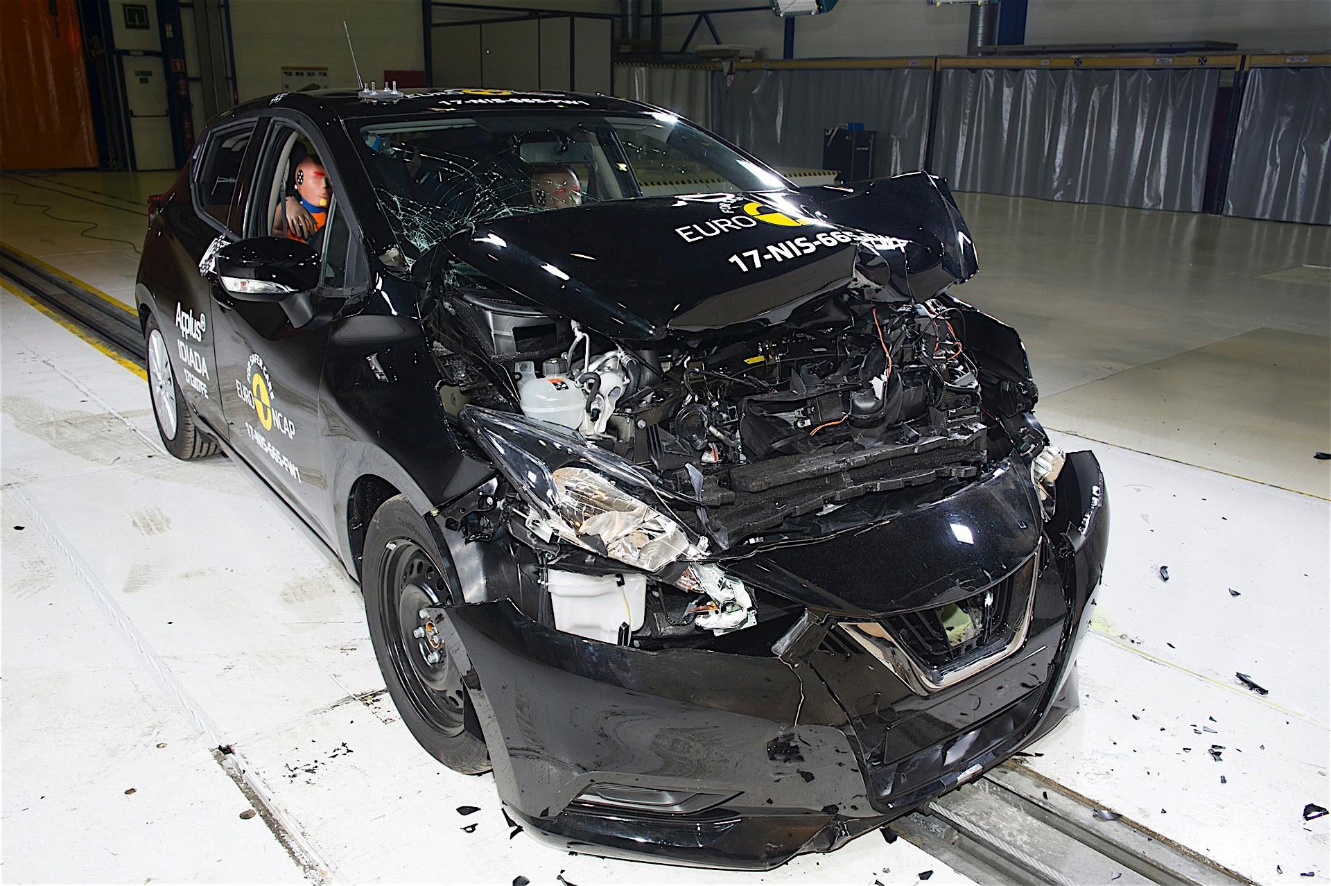 Euro NCAP crash tests may 2017 (9)