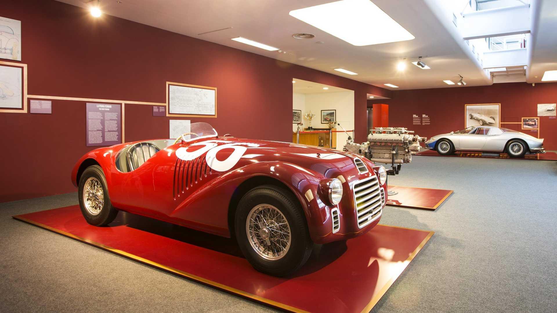Expanded_Ferrari_Museum_in_Maranello_06