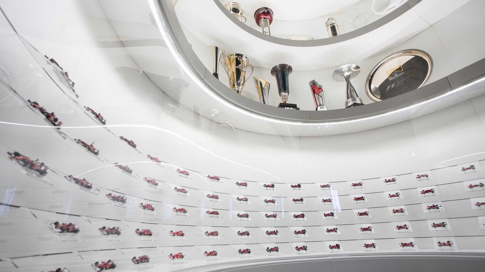 Expanded_Ferrari_Museum_in_Maranello_07