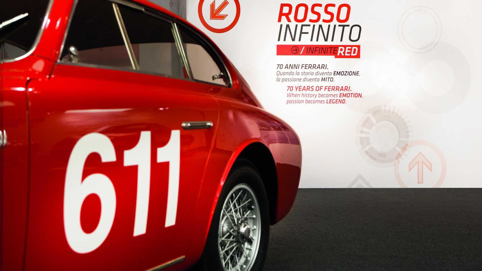 Expanded_Ferrari_Museum_in_Maranello_12