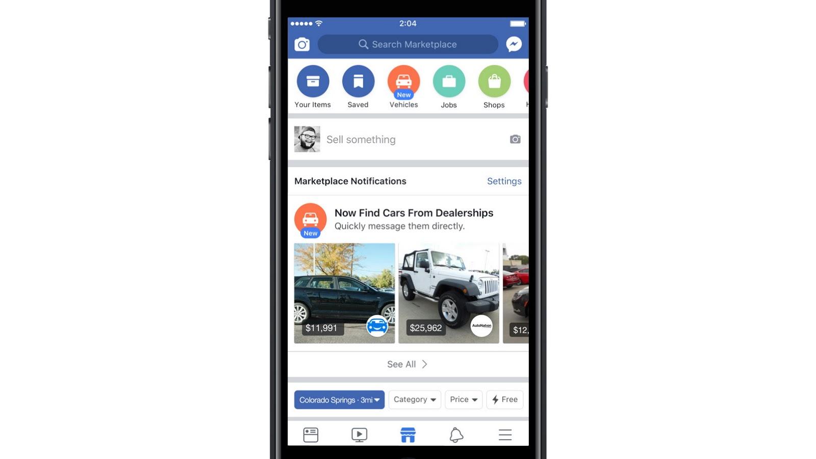 Facebook_Μarketplace_cars_01