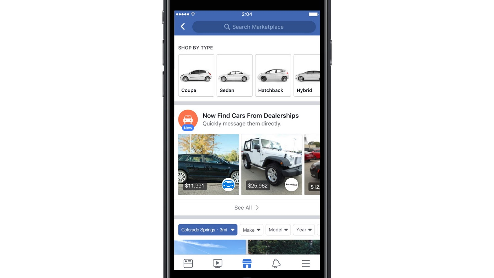 Facebook_Μarketplace_cars_02