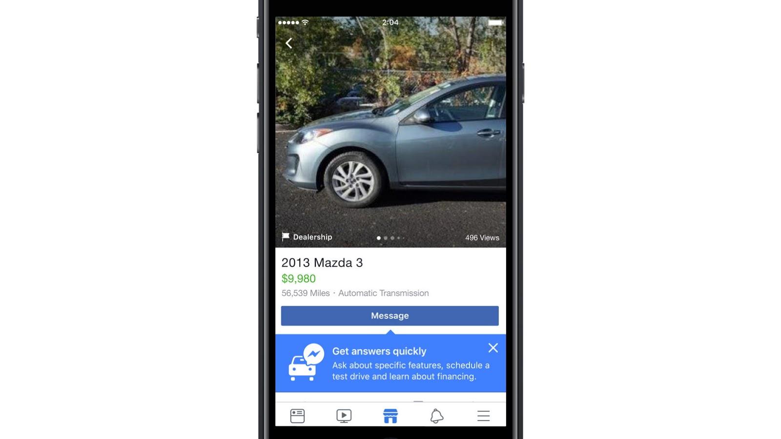 Facebook_Μarketplace_cars_03