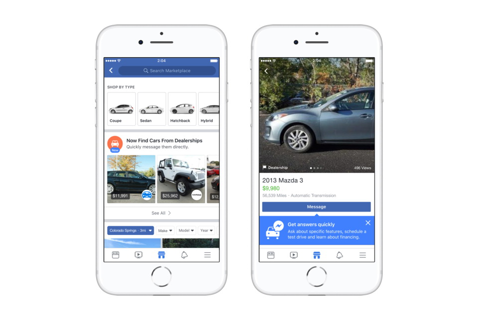 Facebook_Μarketplace_cars_05