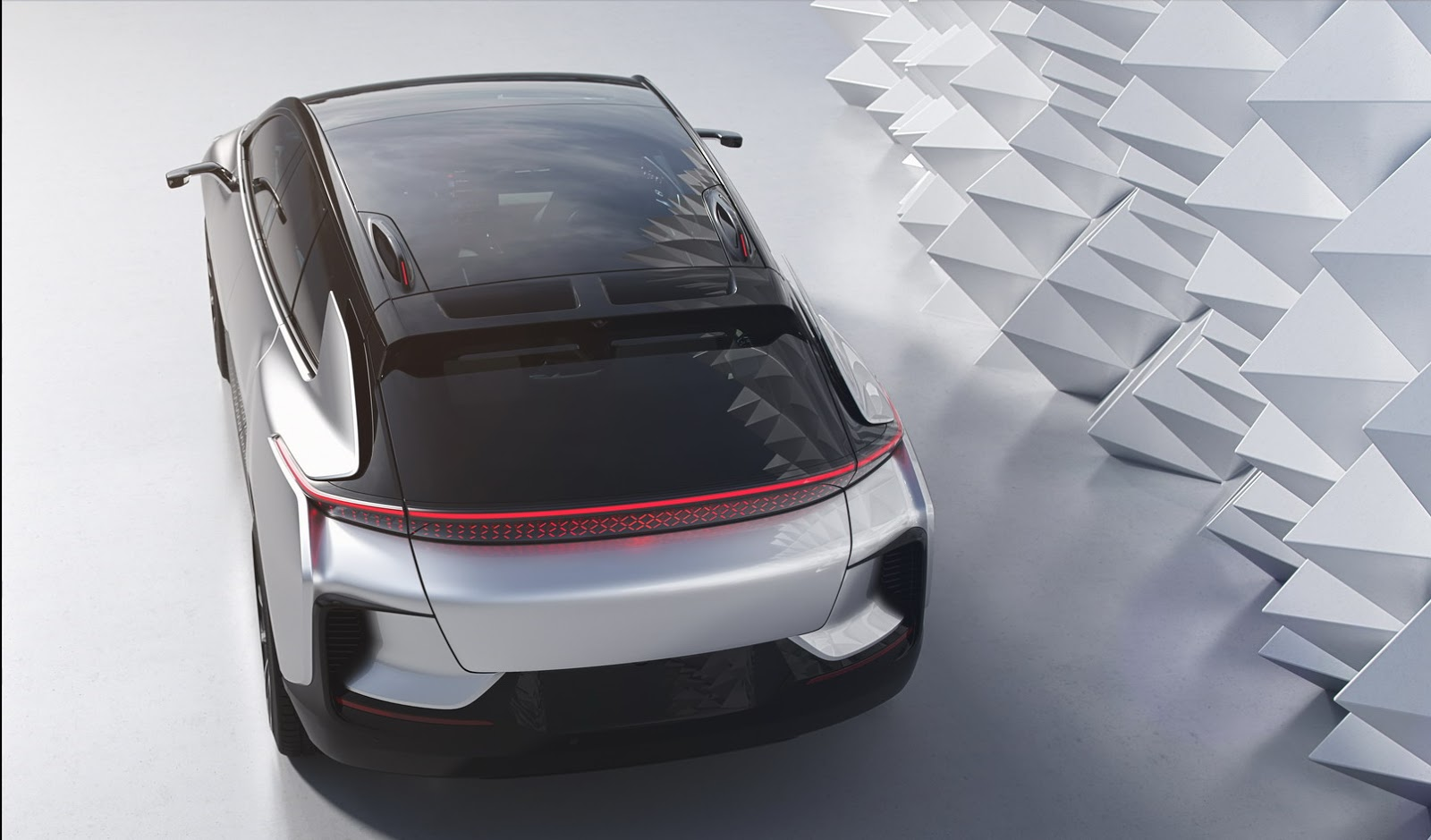 Faraday Future FF 91 (12)
