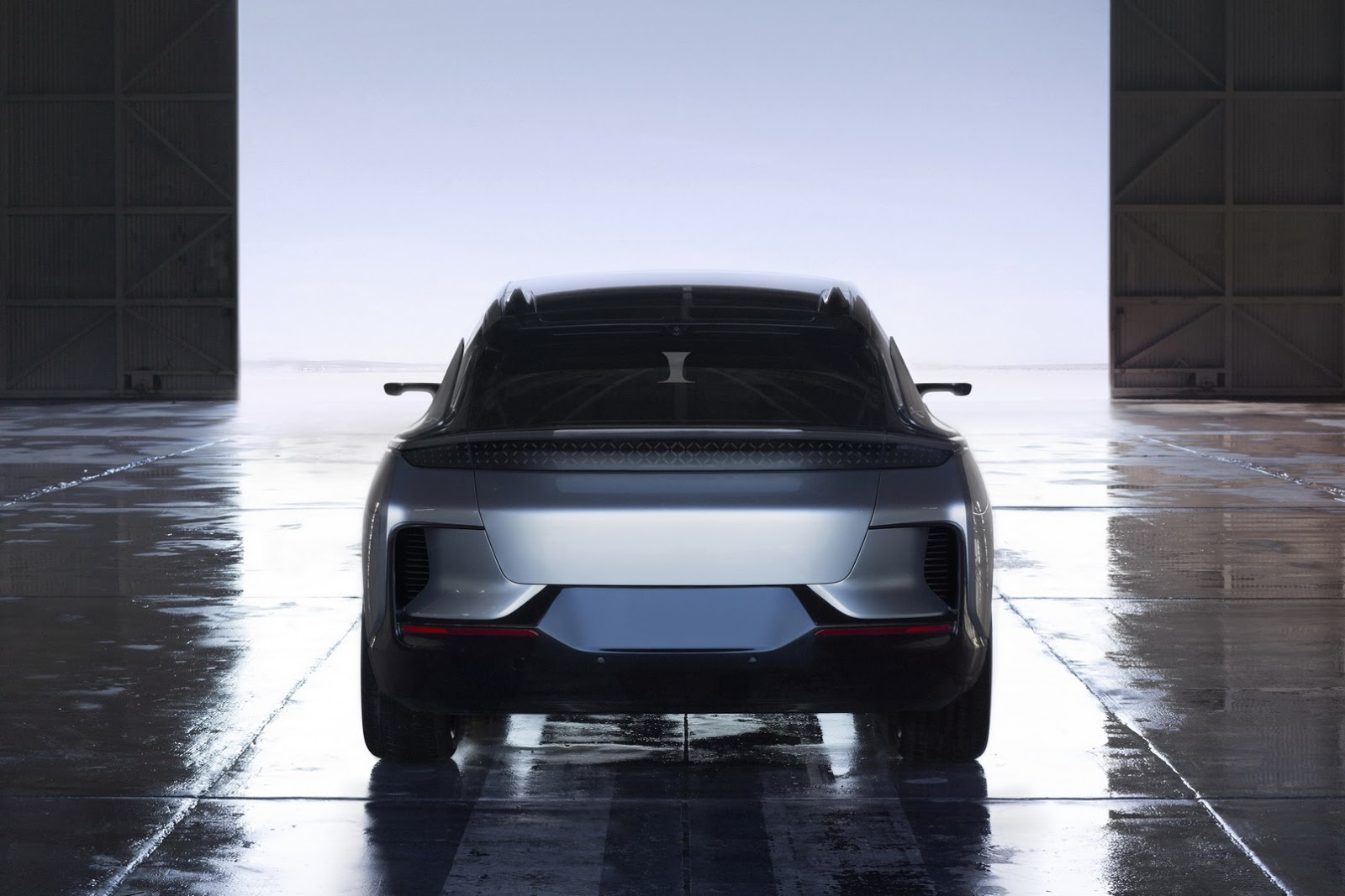 Faraday Future FF 91 (17)