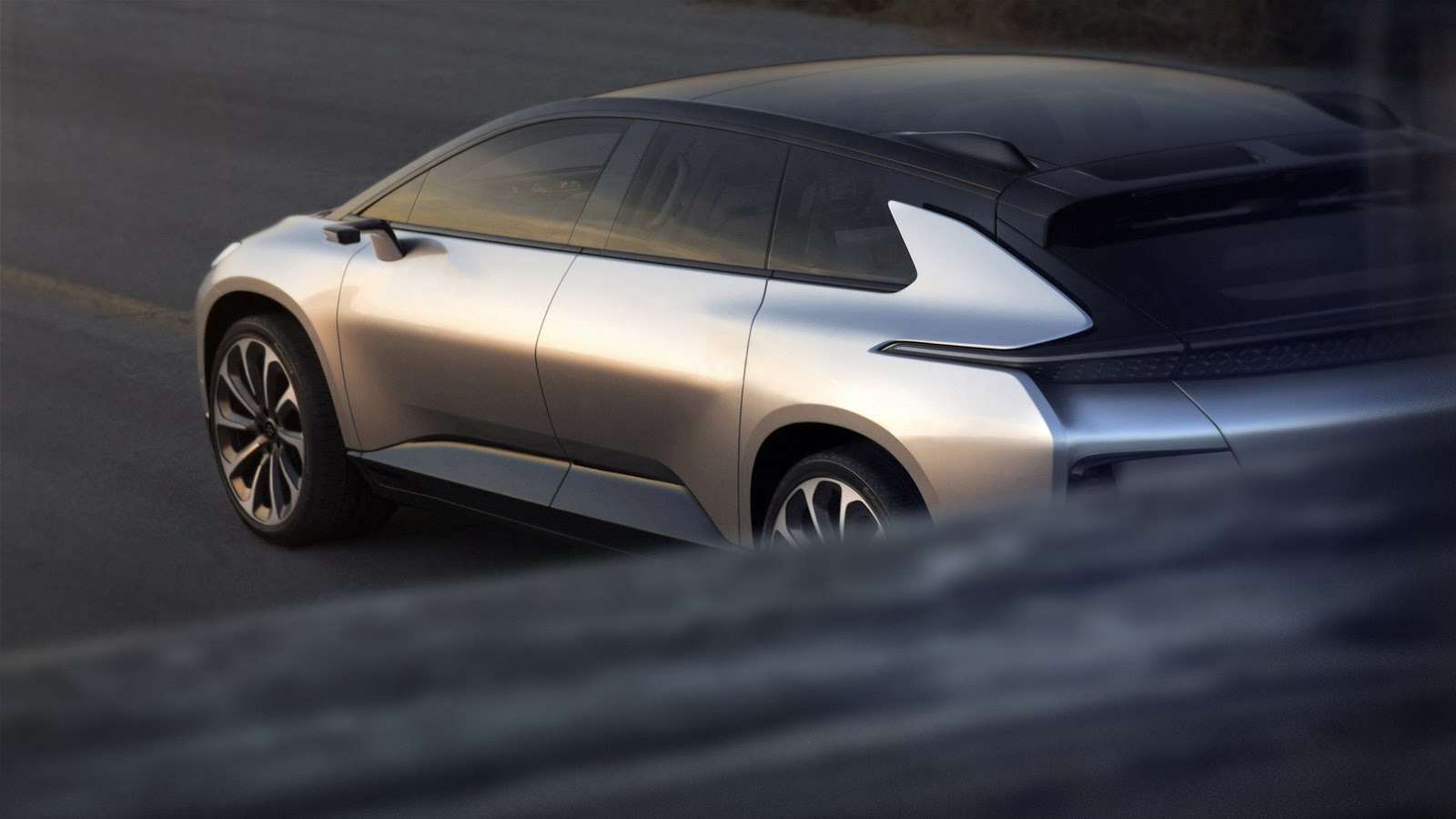 Faraday Future FF 91 (25)