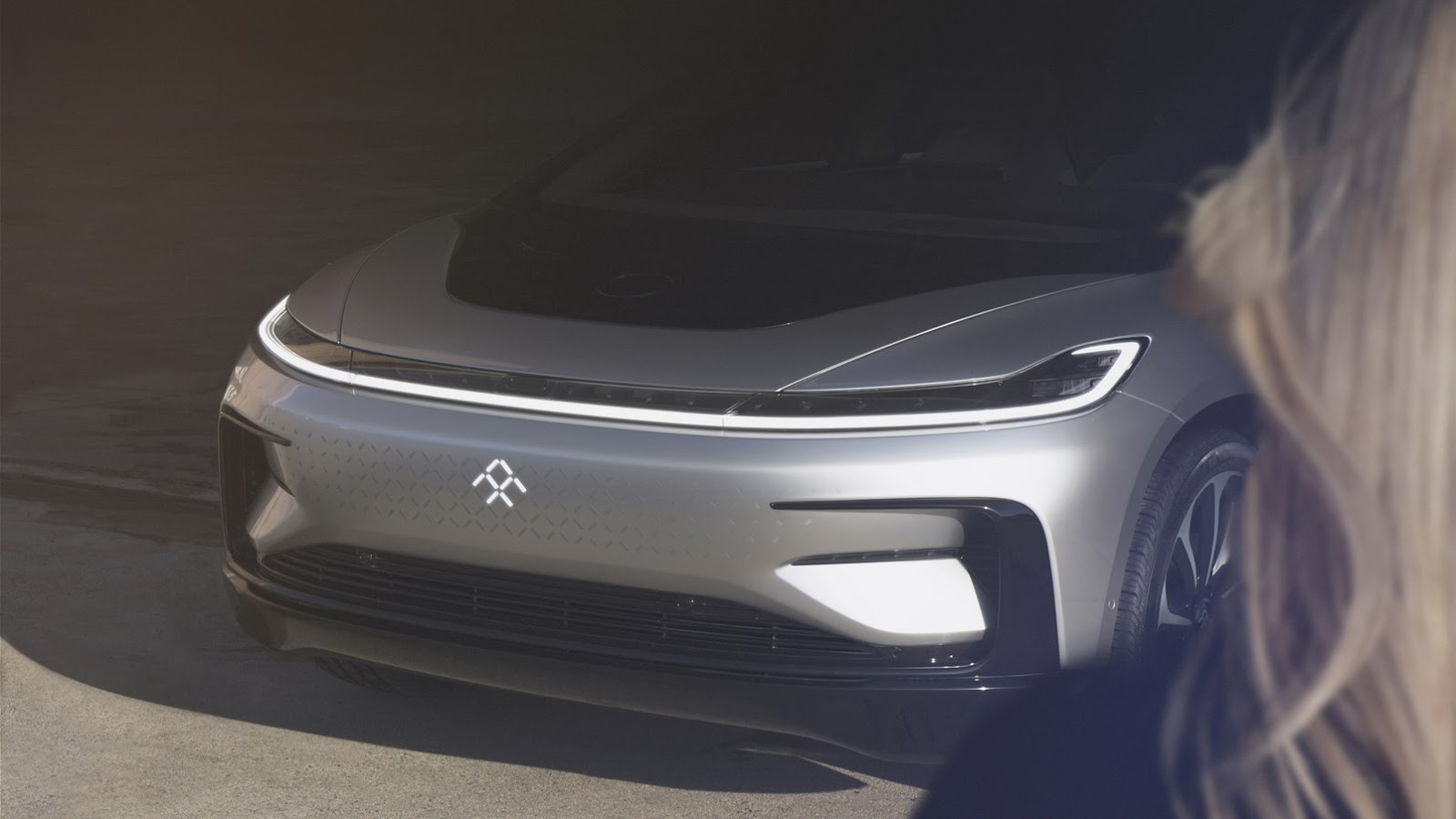 Faraday Future FF 91 (26)
