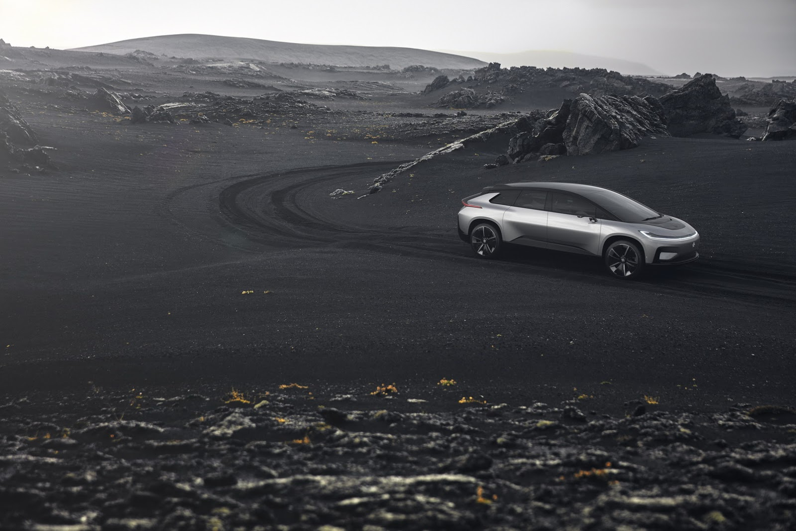 Faraday Future FF 91 (3)