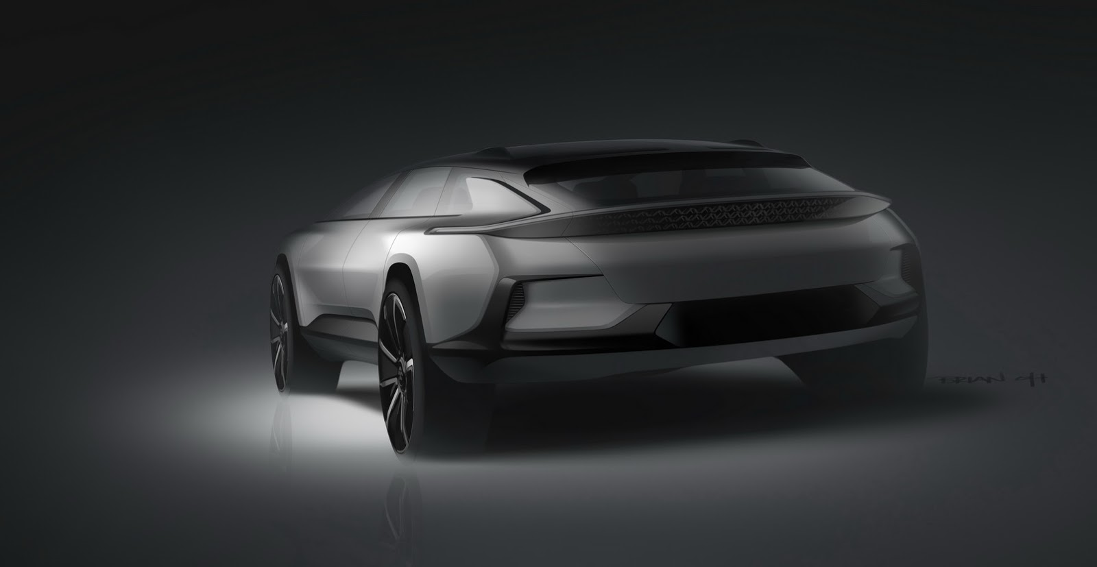 Faraday Future FF 91 (7)