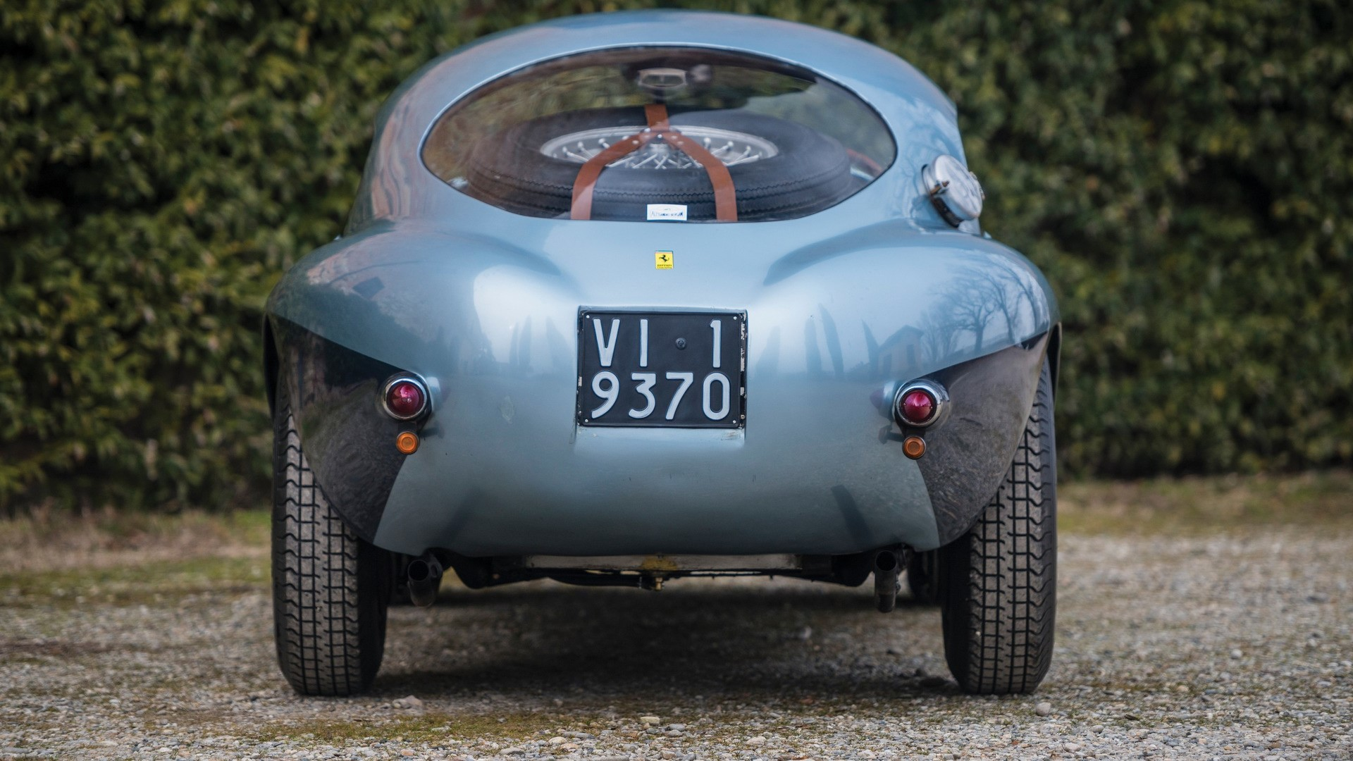 1950-ferrari-166-mm-212-export-uovo-by-fontana (13)