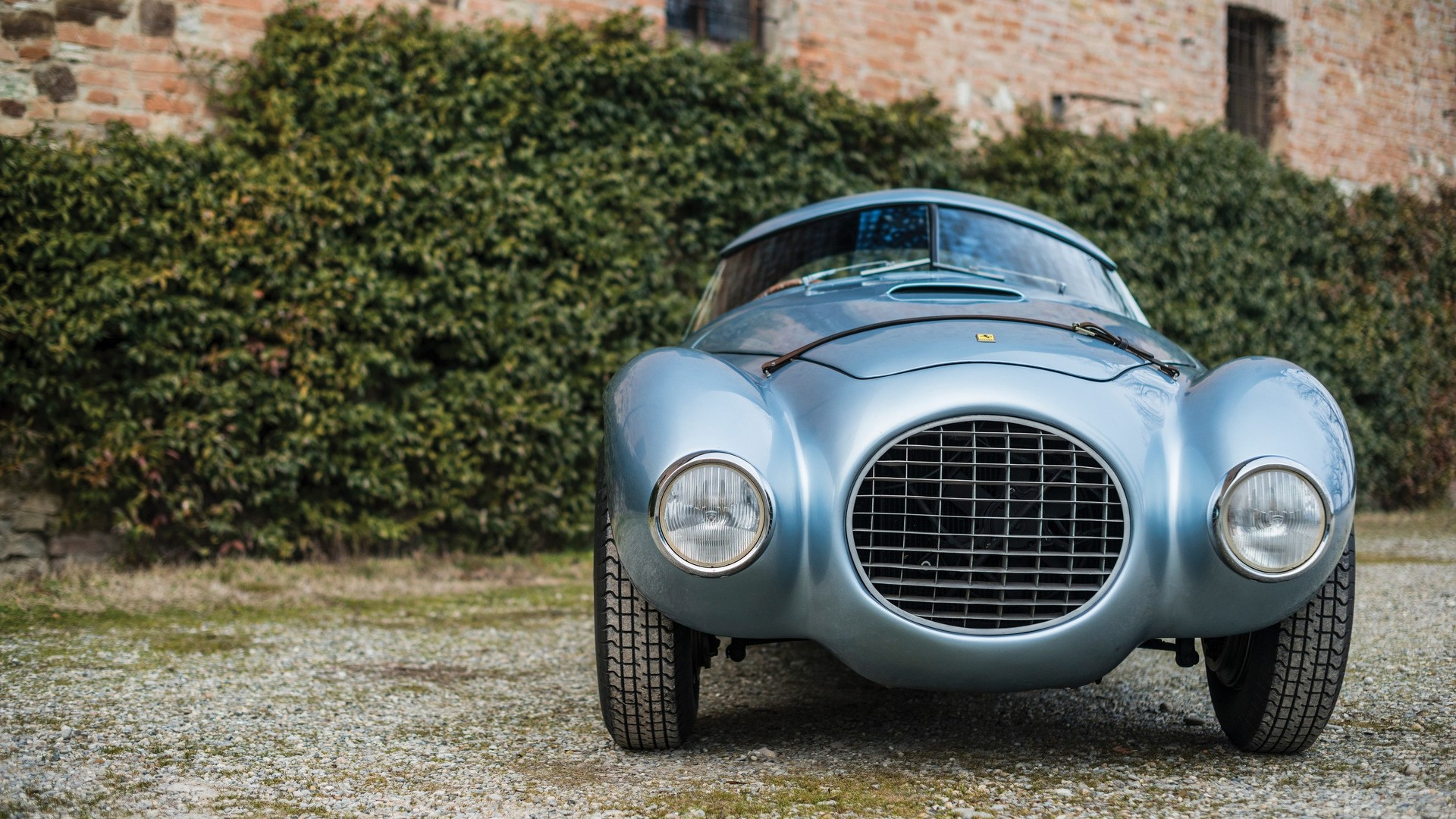 1950-ferrari-166-mm-212-export-uovo-by-fontana