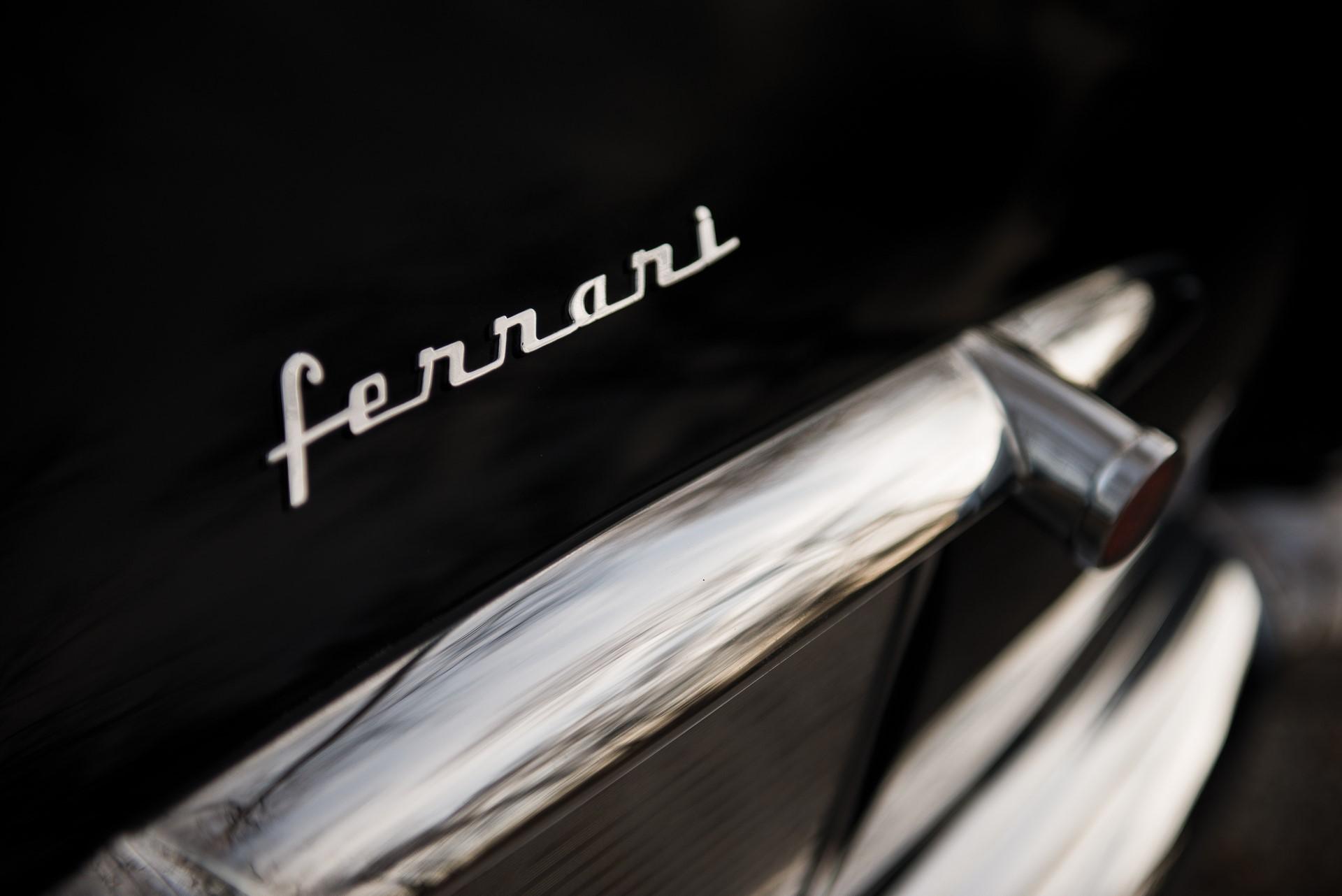 Ferrari 212 Inter Coupe by Ghia 1952 (13)