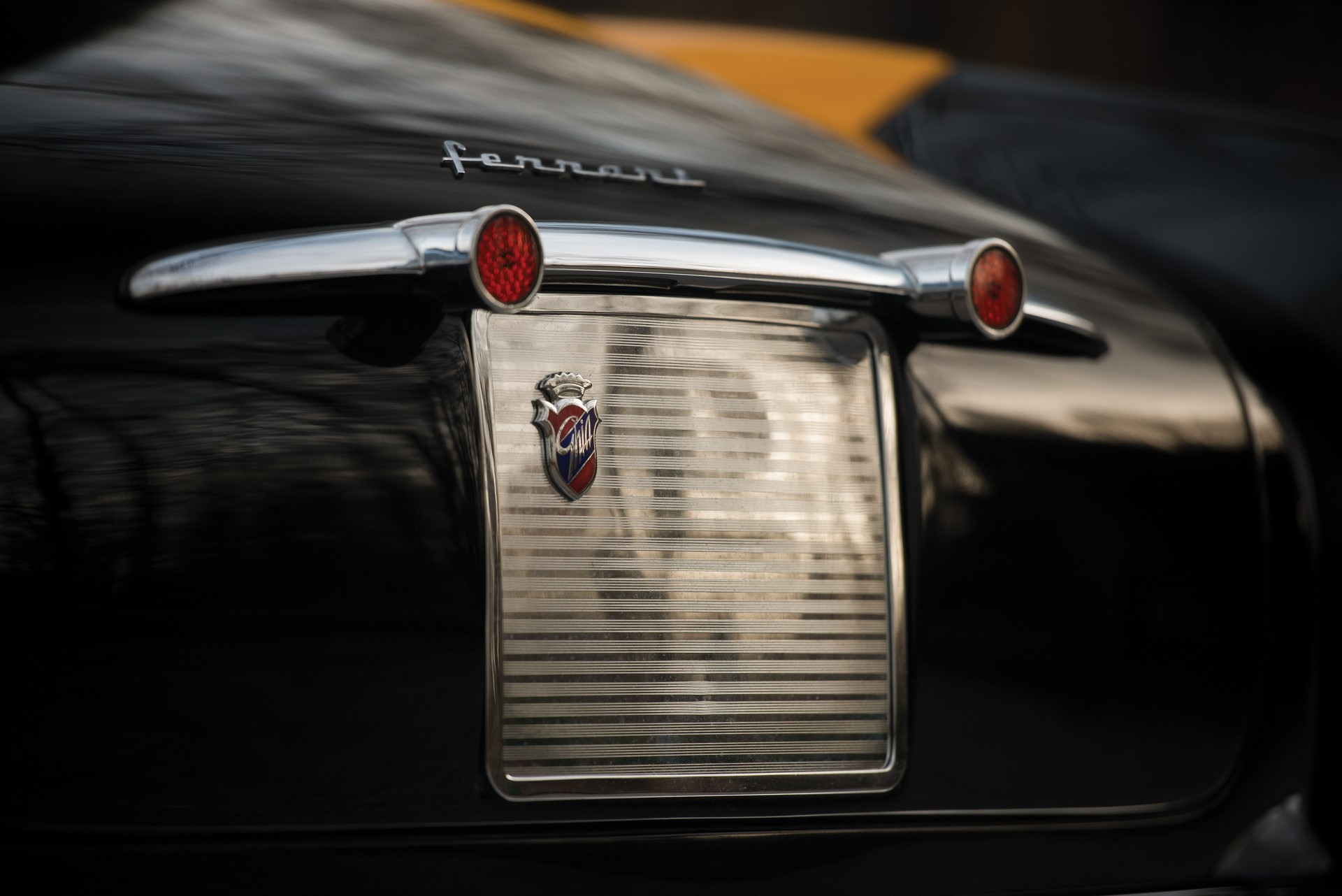 Ferrari 212 Inter Coupe by Ghia 1952 (14)