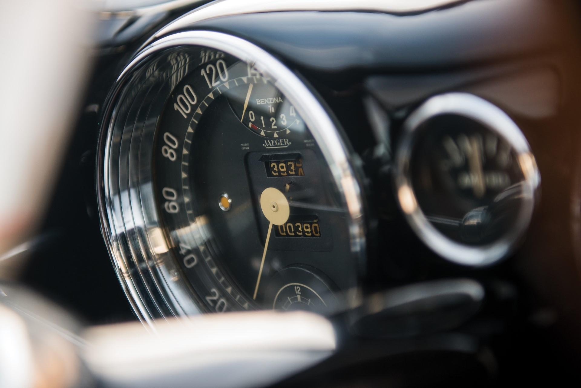 Ferrari 212 Inter Coupe by Ghia 1952 (34)