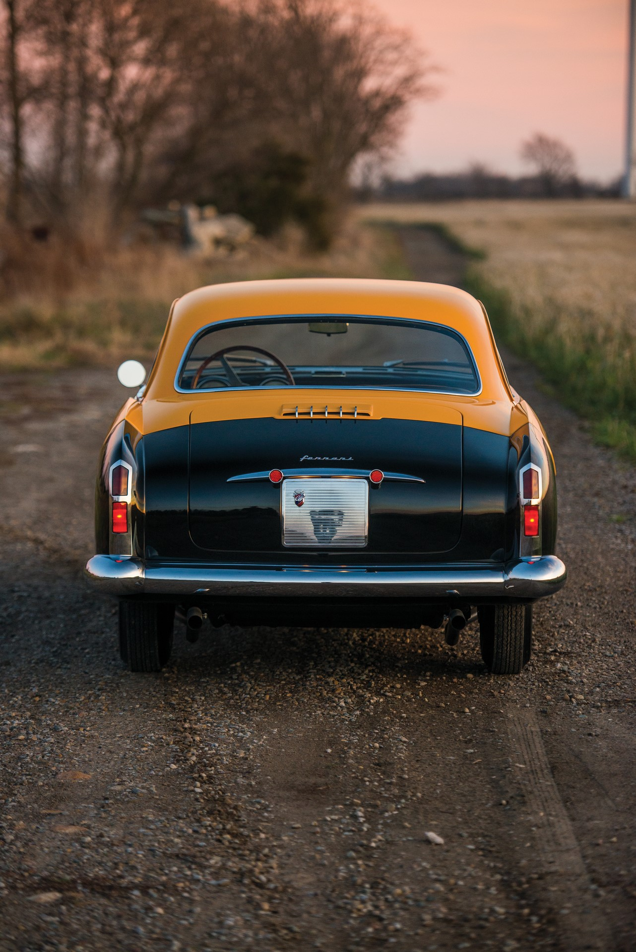 Ferrari 212 Inter Coupe by Ghia 1952 (43)