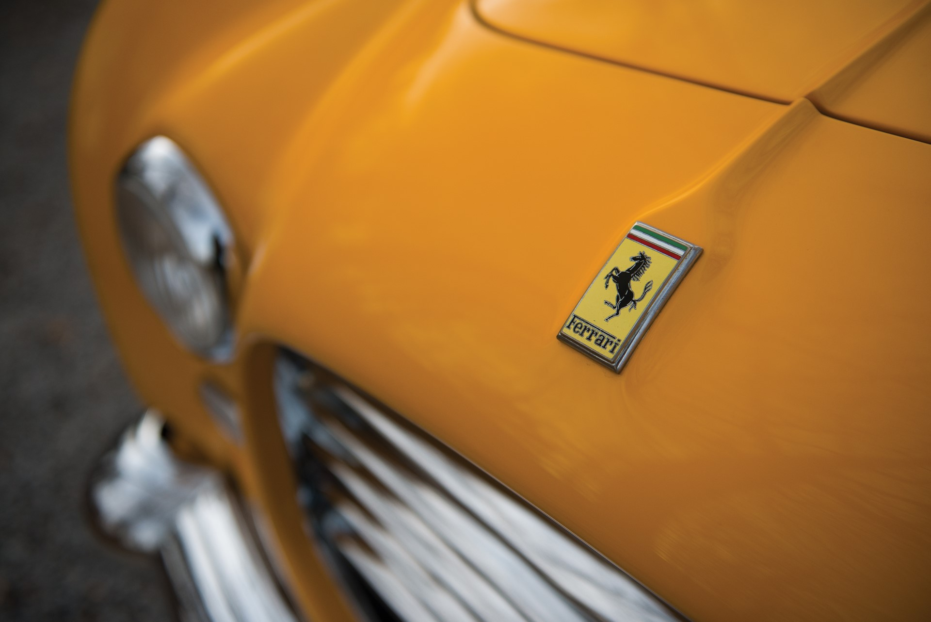 Ferrari 212 Inter Coupe by Ghia 1952 (8)