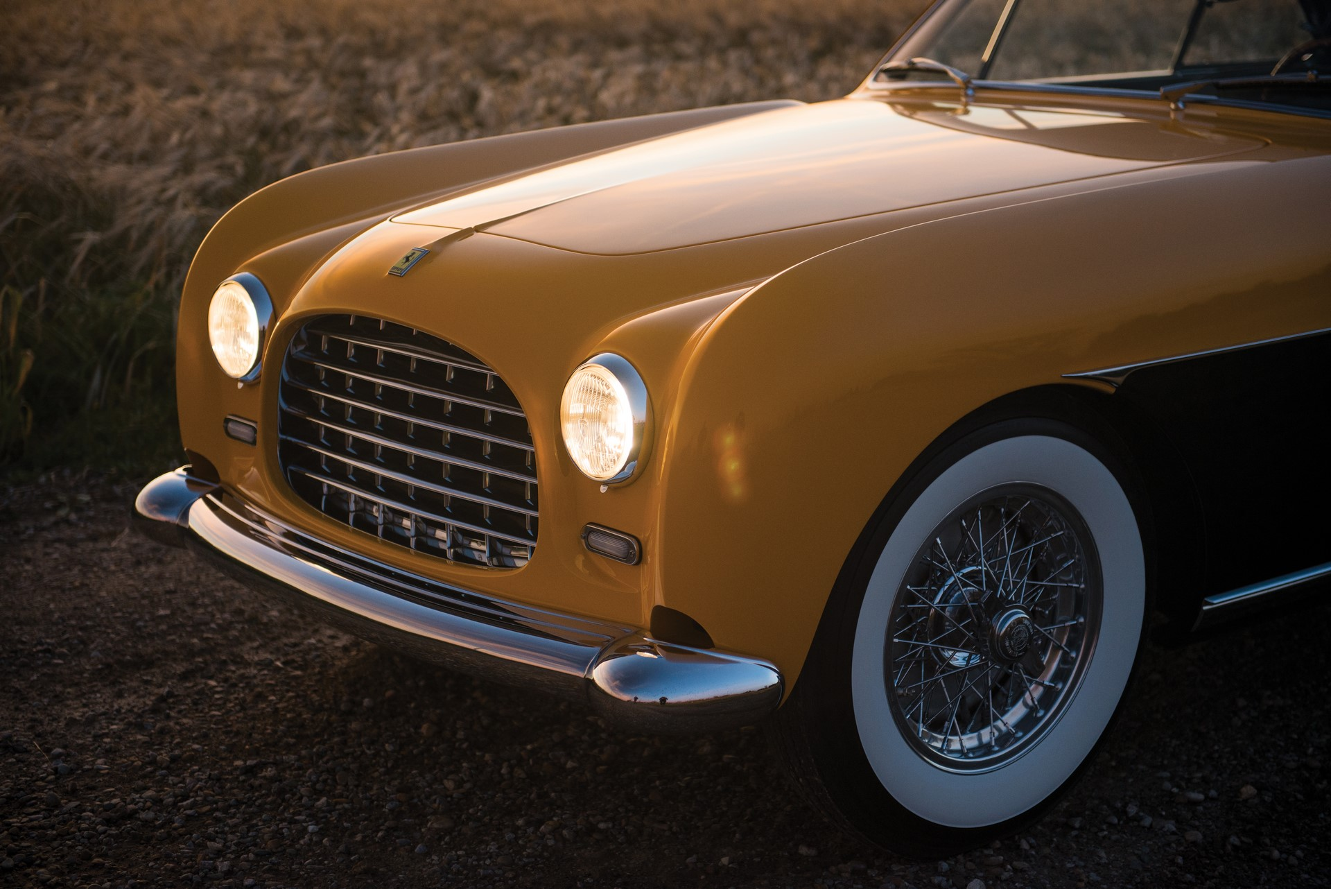 Ferrari 212 Inter Coupe by Ghia 1952 (9)